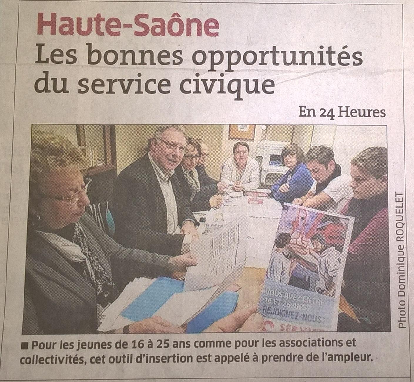 est-republicain-8-01-2016
