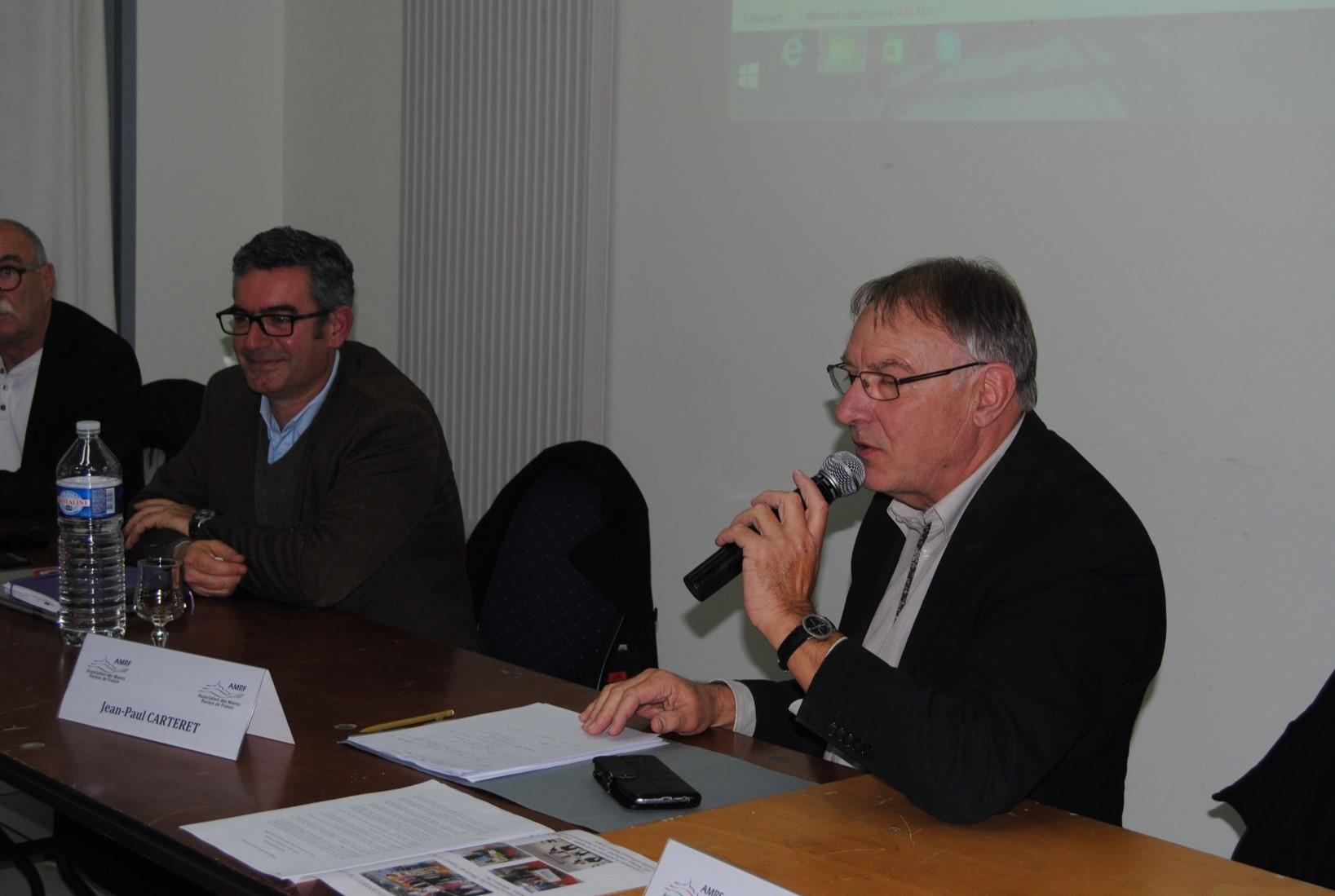monsieur-carteret-president-departemental